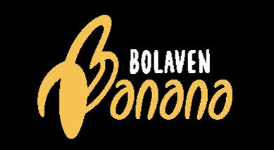 Bolaven Banana